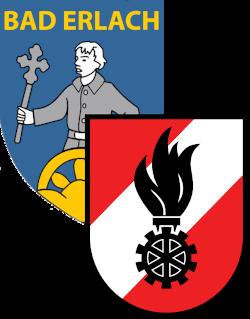 Feuerwehr Bad Erlach